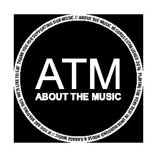 aboutthemusic